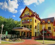 palic resort